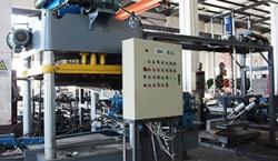 水磨石砖机的未来发展方向